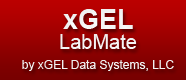 xGEL Data Systems, LLC
